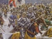 guerres d'Italie Religion nouvel militaire (1ère partie)