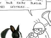 Comment tuer lapin