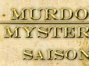 Murdoch Mysteries, Saison