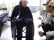 Williams: Mark Gillan, Senna sera bien présent prochain