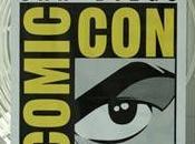 Comic premières infos