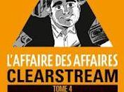 L'AFFAIRE AFFAIRES Tome
