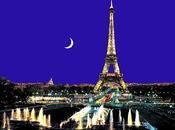endroits (re)voir sans modération Paris
