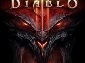 [Test] Diablo alors enfer paradis gamer