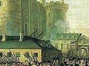 Repenser révolution française