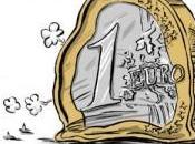 Petit guide survie d'explosion zone euro