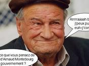 licencie Montebourg confond érection médiatique redressement productif
