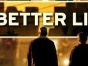 [Critique] Better Life