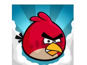 prépare mobile pour vacances jeux applications ludiques