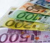 nombreux projets soutenus Fonds d'Investissement Auvergne Durable