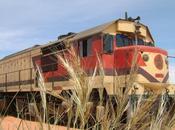 Maroc Express déserts divers variés