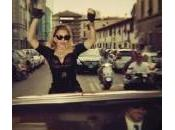 Madonna Turn Radio (clip)