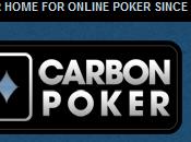 Sécurité intégrité poker offshore prend longueur d'avance