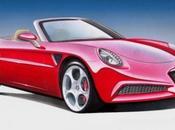 Alfa Romeo Duetto Revival 2015… blogautomobile