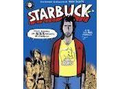 """Starbuck nouvelle définition """"Papa"""""""