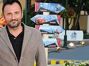 Frédéric Lopez présentera divertissement France Inter