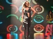Twister Dance avec Britney sortira août prochain