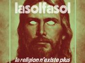 LaSolFaSol: mariage musique l'humour