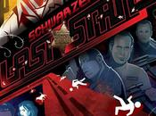 [News] Last Stand, prochain Schwarzenegger s'affiche