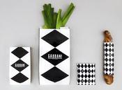 Optical packaging Gabbani