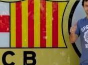 Mercato-Mascherano Continuer Barça