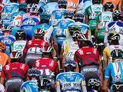 Tour France, vrais rois peloton sont sponsors