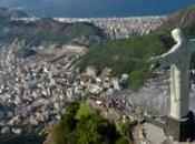 point situation économique Brésil real brésilien