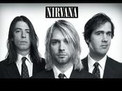 Nirvana-Milk
