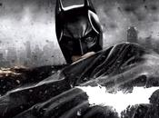 Dark Knight Rises film) déjà pré-commande iTunes...