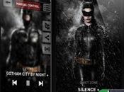 Dark Knight Rises iPhone...