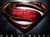 Première bande-annonce pour Steel, retour Superman!