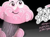 Bonny Brightside Desktop Gremlins