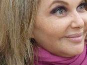 Nathalie Rheims: Nouveau livre, même éditeur (son ex-mari, Scheer)