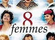 femmes (2002)