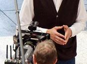 Ashton Kutcher dans rôle Steve Jobs Photo