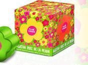 Parfum Agatha Ruiz Prada: 'Flormania'