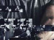 photos Jason Bourne l'héritage