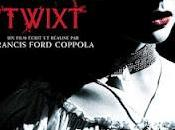 [Critique] TWIXT Francis Ford Coppola