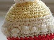 Cupcakes: modèle