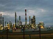 Vers relance production pétrolière soudanaise