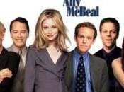 Ally McBeal, mais sont-ils devenus