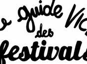 guide vice festivals
