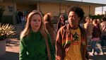 "Veronica Mars épisode 2.12 ""Rashard Wallace White Castle"""