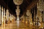 Versailles arcanes