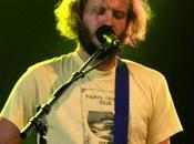 Concert Iver Barcelone