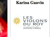 Entre Mozart l'opéra Soirée lyrique l'agora Nelligan, Robin Marion plusieurs autres activités lyriques Festival d'opéra Québec