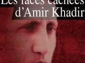 faces cachées d'Amir Khadir