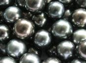 perles client Bancassurance