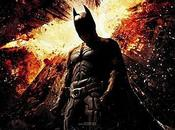 Critique Ciné Dark Night Rises, gradation émotionnelle...