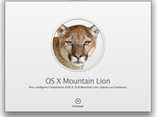 Moutain Lion avis, astuces